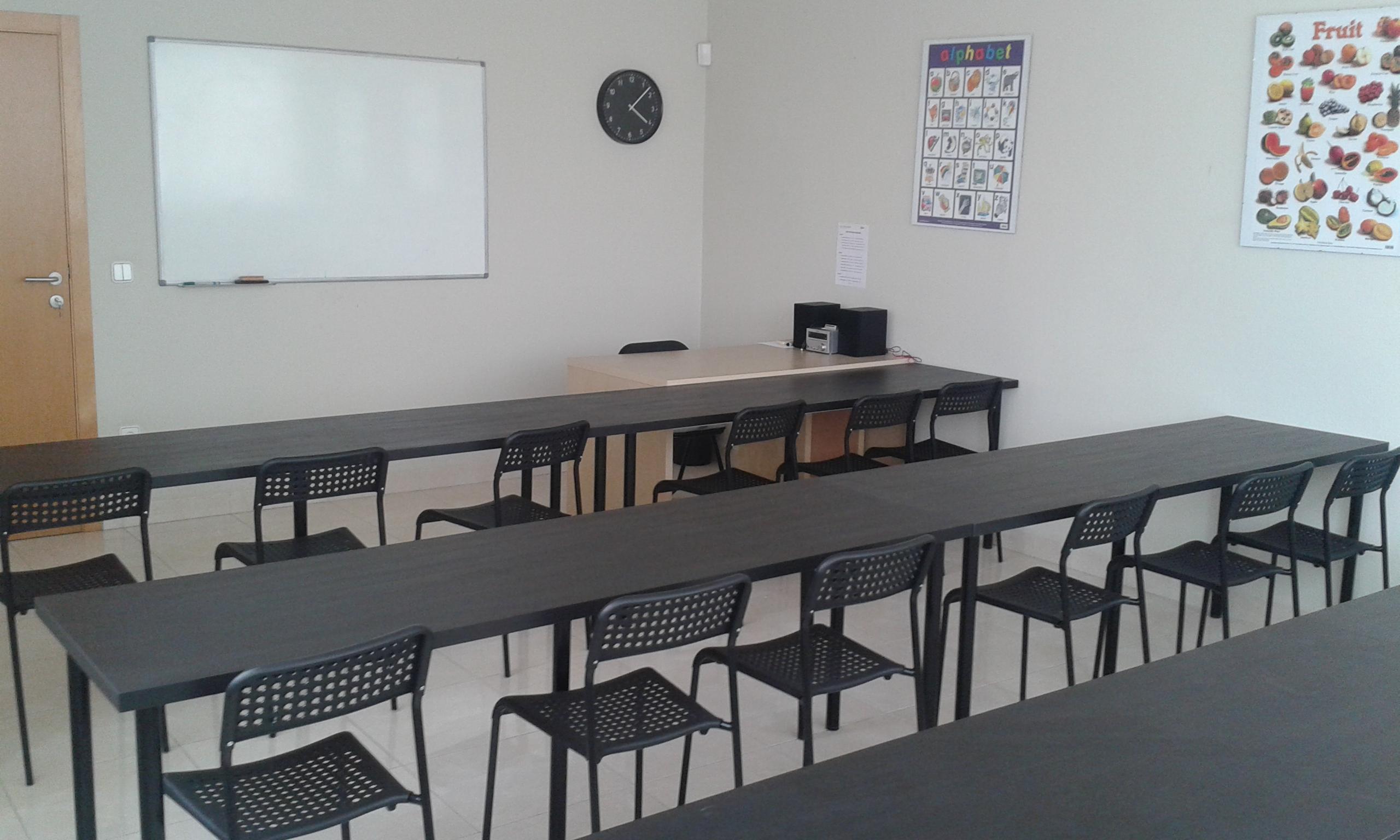 EL BRÚFOL, ESPAI DE CREACIÓ I EDUCACIÓ